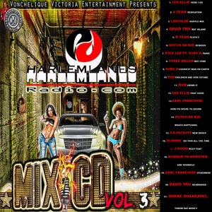 Various_Artists_Harlemlanesradio_3-front