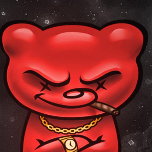 gummi-beats