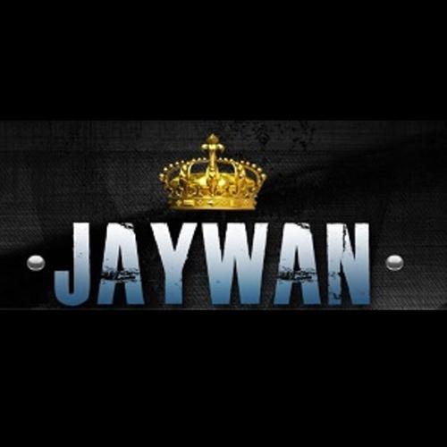 jaywan