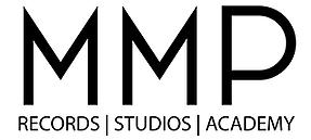 MMP Recording Studios